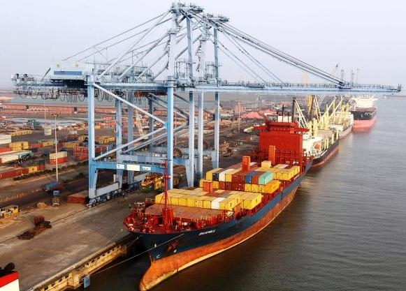 Sagarmala Development Company gets included in Companies Act to promote port-led development