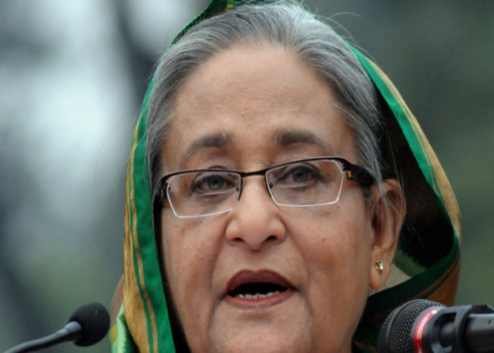 Hasina govt put 11 NGOs under scanner for funding radical groups