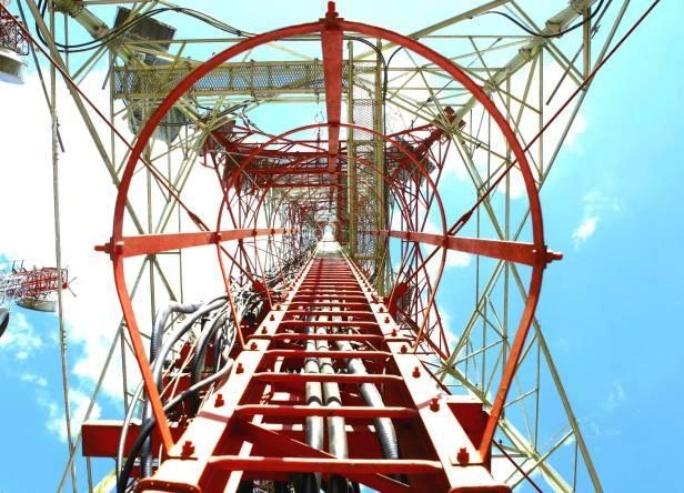 Indian Companies to boost business in Bangladesh; plans to pitch for executing more telecom projects