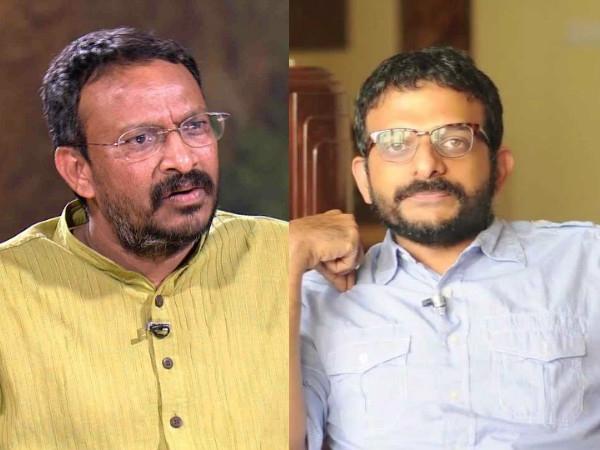 Indian activist Bezwada Wilson and musician TM Krishna honoured with Ramon Magsaysay Award