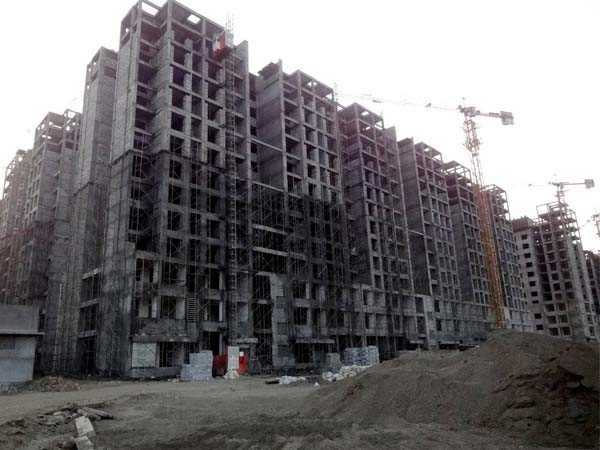 No extension for registration of ongoing Real Estate projects beyond July 31 in Maharashtra