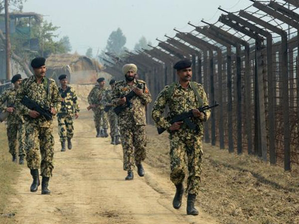 India includes PoK in compensation scheme for victims of cross-border terrorism