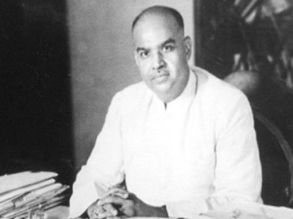 PM Modi pays tribute to Syama Prasad Mookerjee; says his rich contribution will be remembered