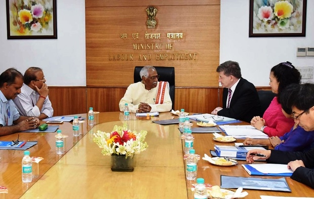 Govt following 'Reform to Transform' approach by far-reaching structural reforms: Dattatreya