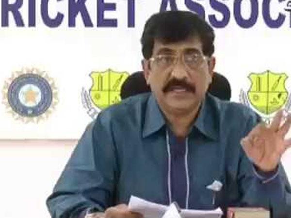 GCA fraud case: Goa Police summons DCB's top ranking executive; Treasurer Akbar Mulla resigns