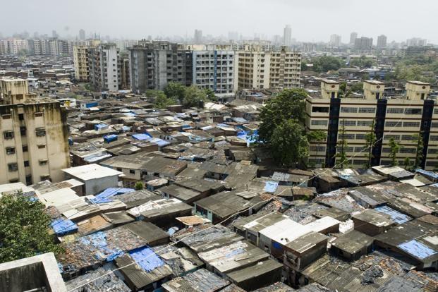 Over 12 lakh houses sanctioned for urban poor under Pradhan Mantri Awas Yojana