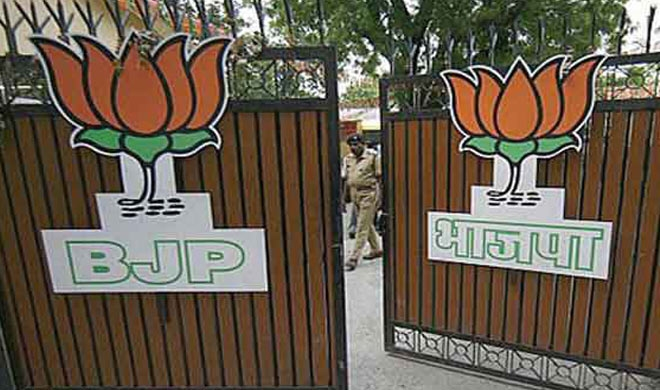 Prime Minister Narendra Modi to lay foundation stone for new BJP office on Aug 18