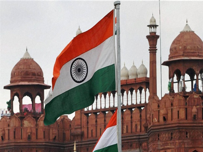 Prime Minister to hoist national tricolour at Red Fort on Monday