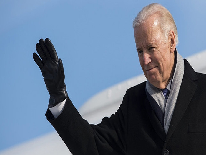 US Vice-President Joe Biden to visit Turkey after the failed coup