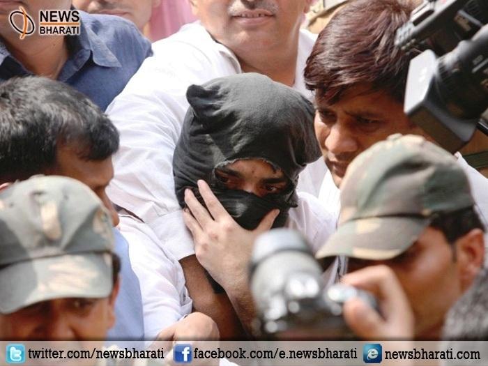 2006 Aurangabad arms haul case: 26/11 key plotter Abu Jundal, 6 others sentenced for life