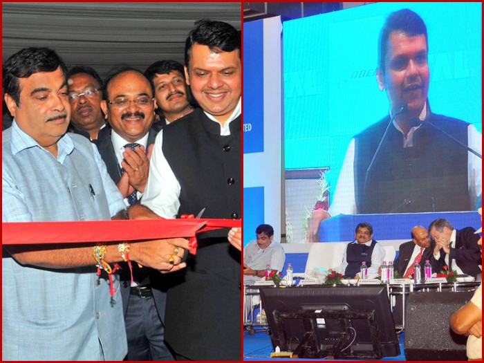 Emergence of aviation industry puts Nagpur on global platform: CM
