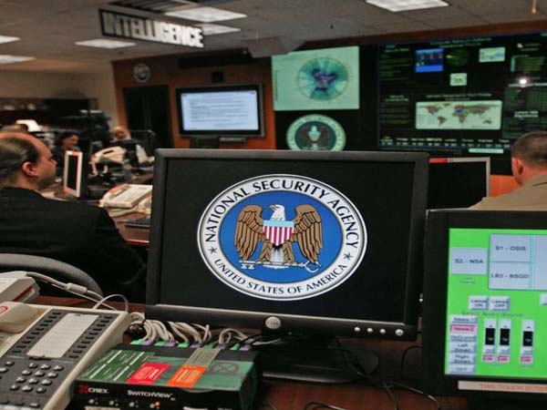 NSA uses Malware Seconddate to spy on Pakistani civilians and officials, says report