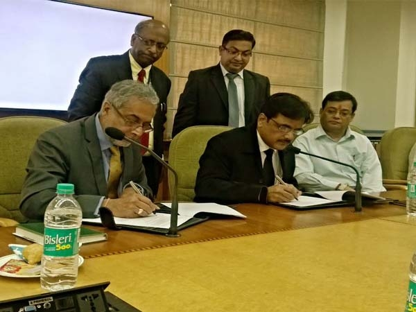 BSNL and Microsoft India join hands for effective connectivity and telecom solutions