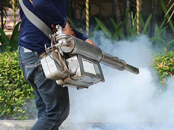 Health Ministry steps forward reviewing preparedness on Chikungunya and Dengue