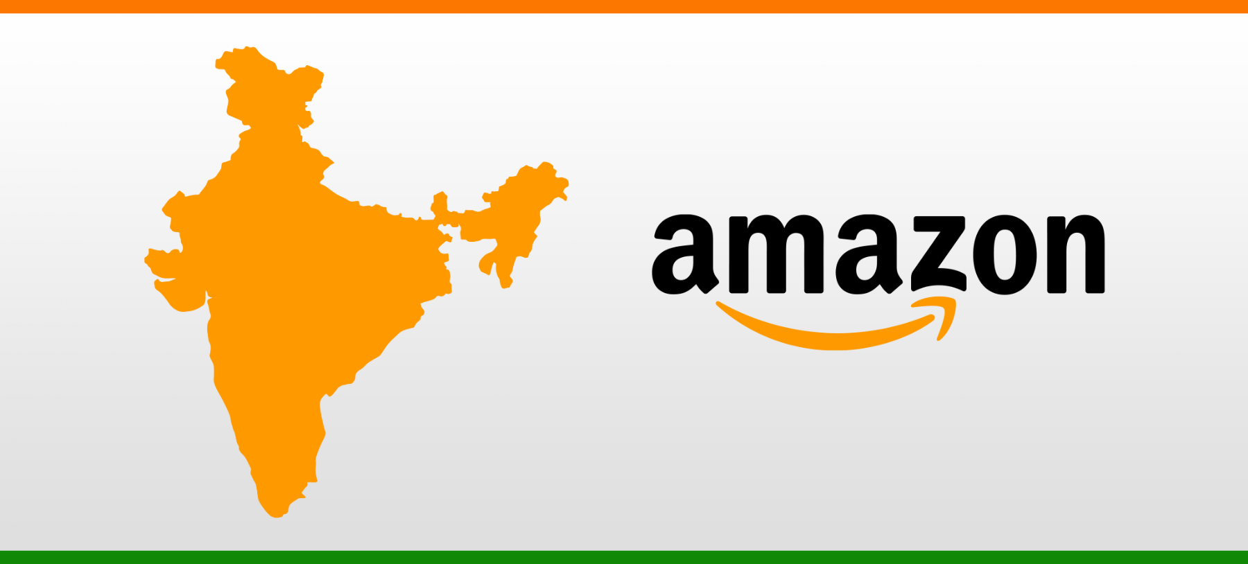 Amazon India to launch India's first dedicate online Telugu book store