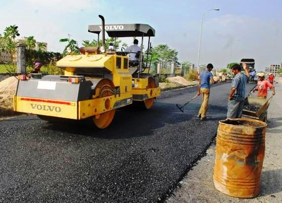 Centre assures states of no discrimination in allocation of funds for construction of rural roads