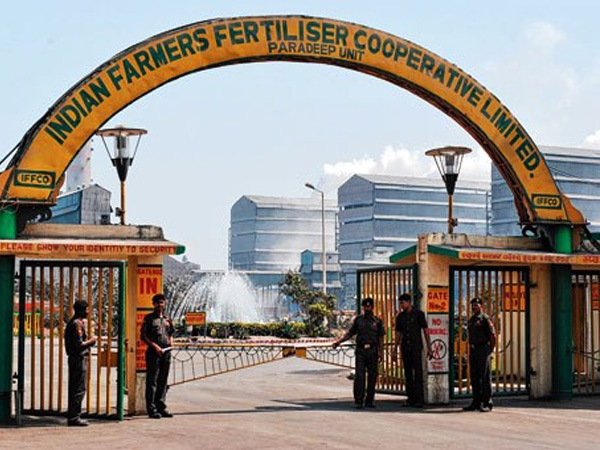 CBI sues ex-chairman of IFFCO with 7 year-prison, Rs 50 lakh fine under securities scam