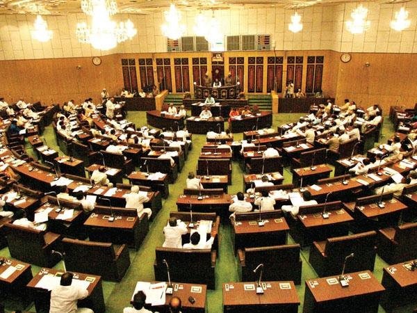 तेलंगाना के बेहतर विकास हेतु 21 नए जिलों का गठन