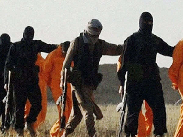 IS executes 56 young people for encouraging residents of Hawija to escape from terrorized city