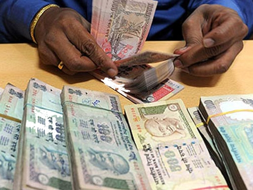Fake currency smuggler arrested by NIA; accused Munna Singh sent to judicial custody