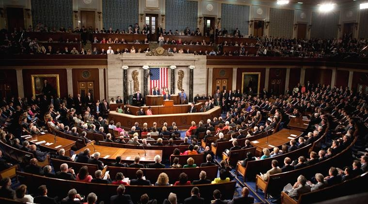 Members of US Congress introduces bill to declare Pakistan a terror sponsor