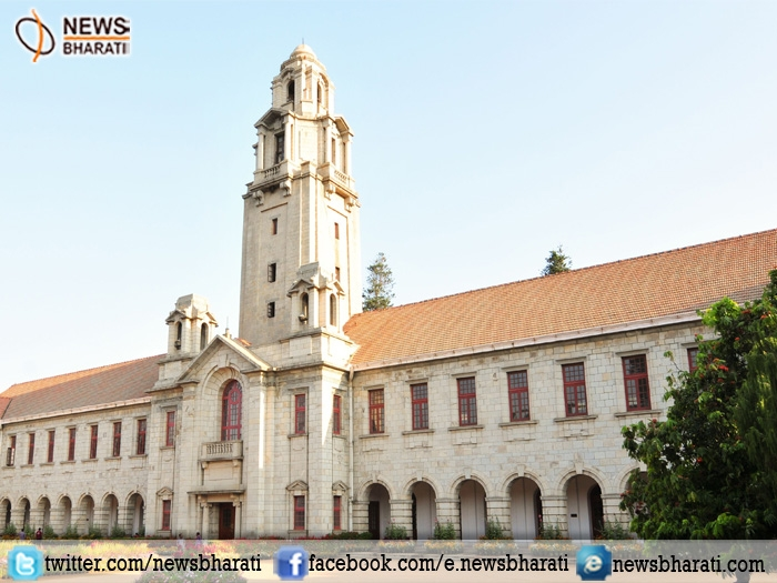 31 Indian universities feature in 'THE' World rankings; IISc Bengaluru bags top rank in country