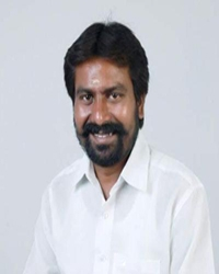 Hindu Munnani functionary hacked to death in Coimbatore