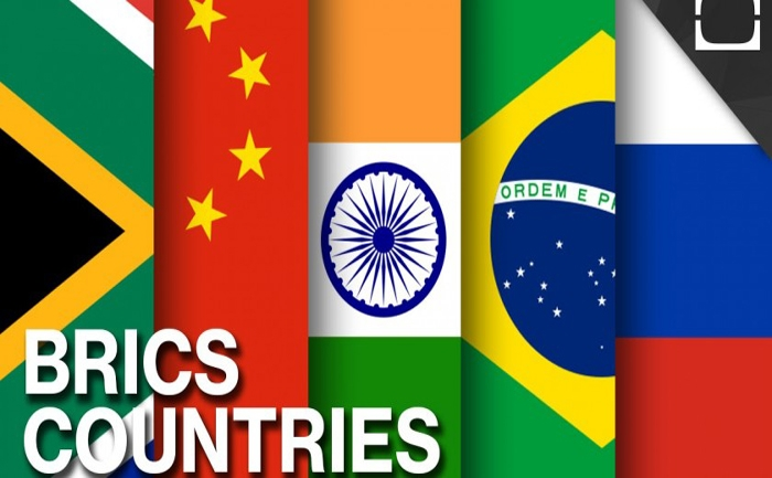 India to host 1st BRICS young scientists summit from Monday