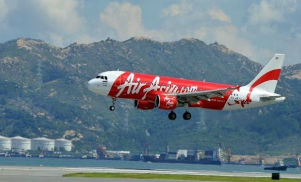 Air Asia ties up with Reliance General Insurance to provide insurance cover to travellers