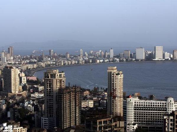 Maharashtra tops overall competitiveness reports through development says study