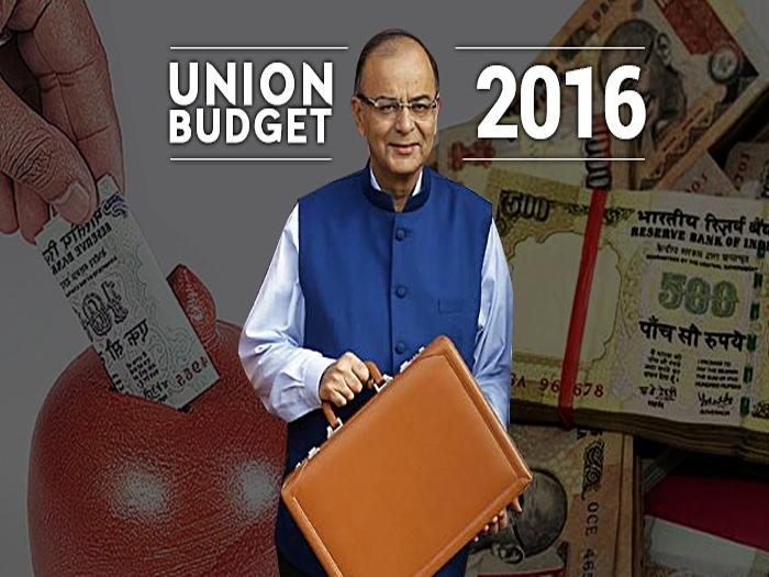 Govt mulling advancing budget presentation