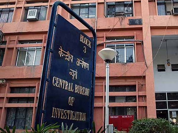 Journalist dies in CBI custody in Chhattisgarh; NHRC issues notice calling for report