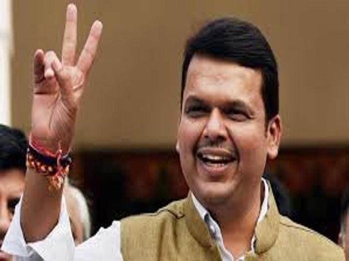 BJP emerges stronger in Maharashtra civic elections