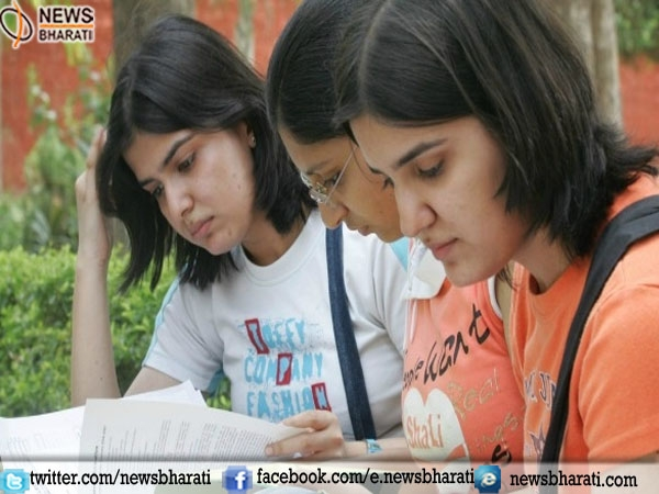 Hey Girls! Indian Institute of Technology is offering 20% extra seats for you