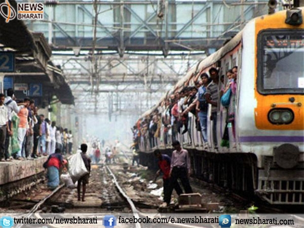Five Mumbai Railway stations to get a modern makeover soon