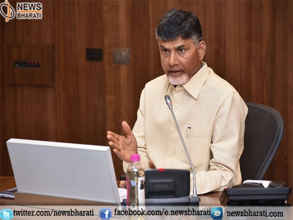 'Brand Andhra Pradesh' to foster economic development and Public-Private Partnership