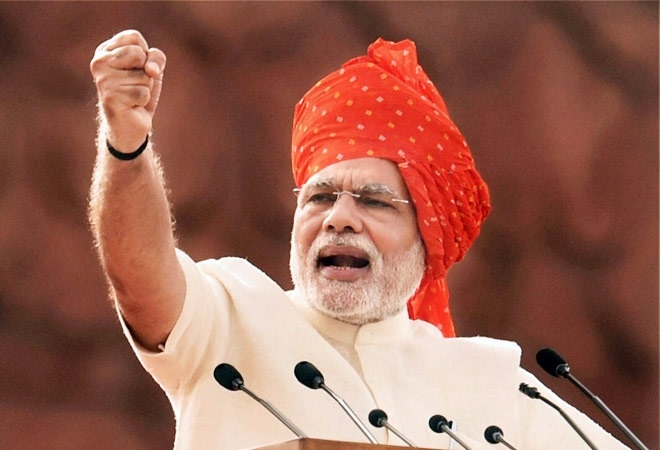 ASSOCHAM pitches for effective implementation of schemes announced by PM Narendra Modi