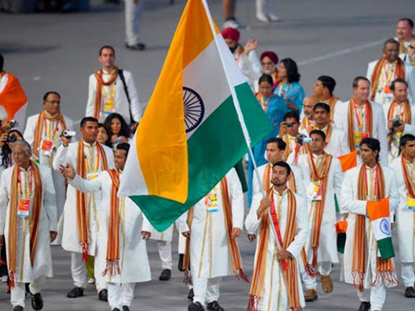 Govt approves setting up of Task Force to prepare action plan for upcoming Olympics