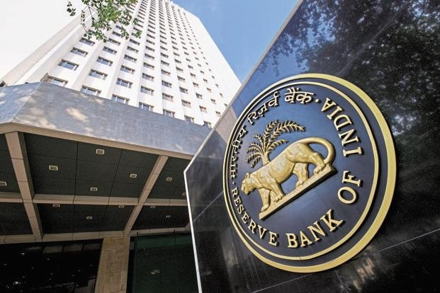 RBI keeps repo rate unchanged at 6.25%; raises Reverse Repo Rate to 6%