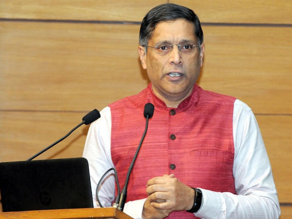 India will be completely remonetised within the next 1 month: Arvind Subramanian