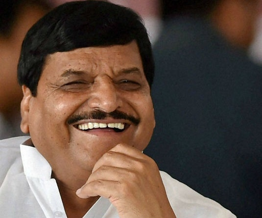 Senior SP leader Shivpal Yadav to form new political outfit after UP polls
