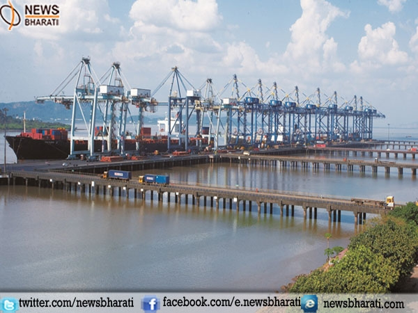 Andhra Pradesh will get two coastal economic zones to foster the economic development