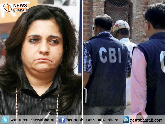 CBI files charge sheet against Setalvad, Javed Anand in foreign funding case