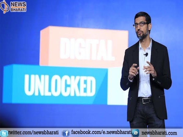 'Digital Unlocked' launched to empower small and medium businesses on digital platform