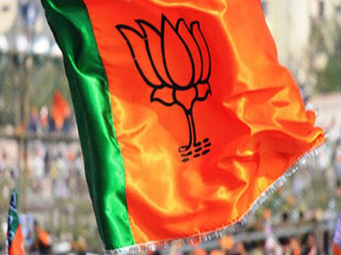 BJP releases first list for Goa assembly polls