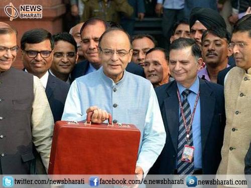 31 जनवरी से ही शुरू होगा संसद का बजट सत्र; राष्ट्रपति ने लगाई मुहर