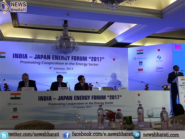 India-Japan Energy Forum aims for ideas to make electrical mobility affordable