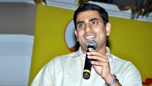 jagan-lokesh-chandrababu-pawan-kalyan