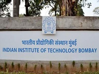 3 IITS, IISC Bangalore secure positions in top 20 BRICS university chart of QS survey