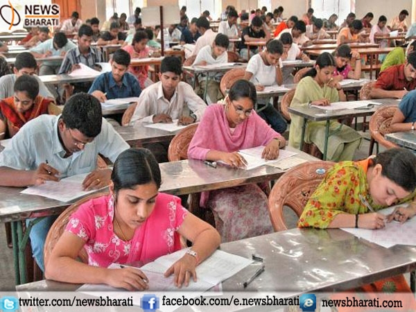CBSE clears confusion; NEET-2017 to be counted when cleared in first attempt only